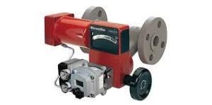 jual control valve masoneilan
